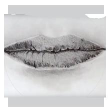 Desenho Desenhetudo